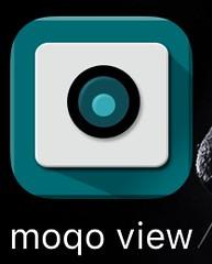 moqo view