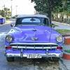 Cuba città dell'Avana macchina storica #macchina #macchinaamericana #cuba #avana #habana #havana #macchinestoriche #luxurycar #luxurylife #bloger #blogerlife