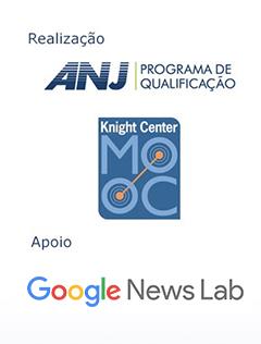 Knigh Center - ANJ