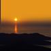 Sunset - Cube by damjan_savic