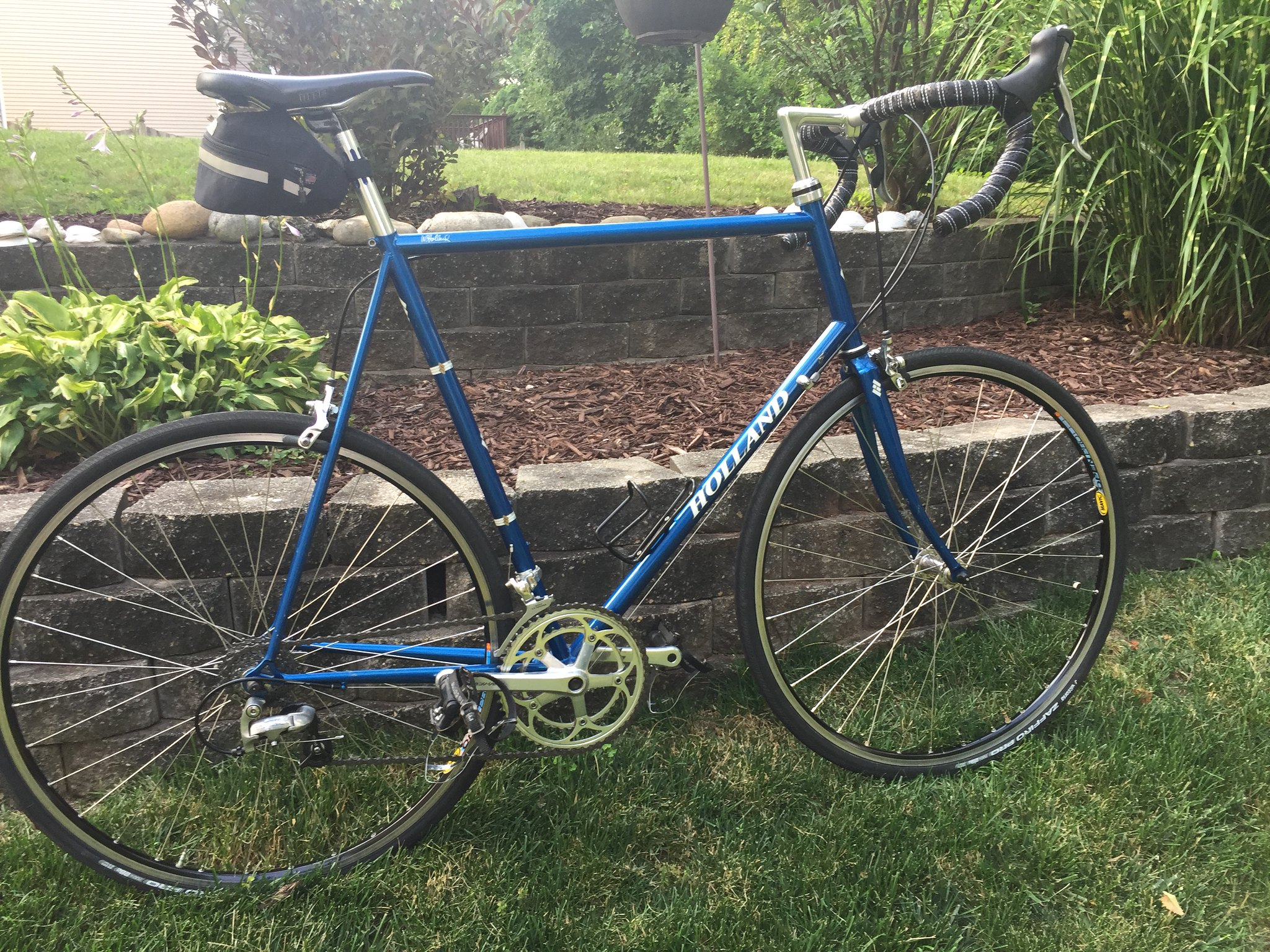 Tall Bike Thread 64cm And Up Page 5 Bike Forums