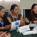 1ª Reunión Buenas Prácticas COPOLAD Alternativas prisión Costa Rica 2017 (324)