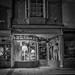 Faversham Night