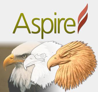 Vectric Aspire 8.517 x86 x64