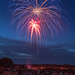 """Fire in the Sky"", 4th of July celebrations in Dripping Springs"
