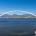 Small photo of Roosevelt Lake Bridge
