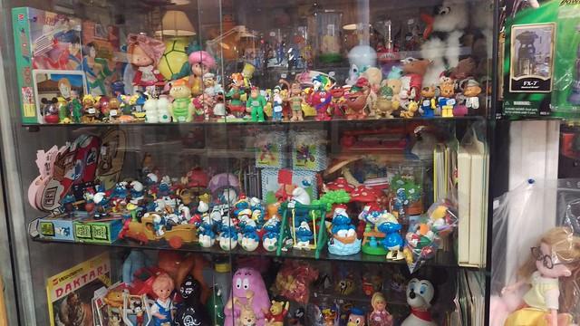 Boutique de jouets à Rouen   - Page 2 35656515846_cb2355f632_z