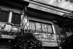Kampot Apartments