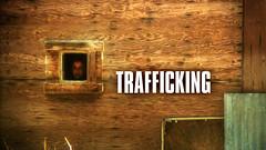 Trafficking-YouTube-Cover-ArtWork