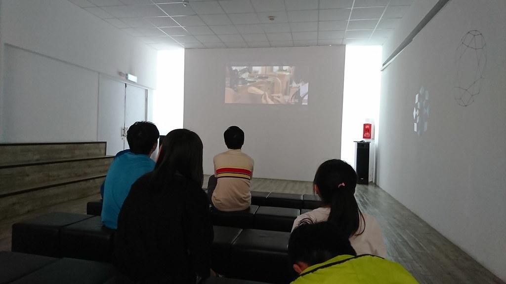 光淙金工藝術館 (22)