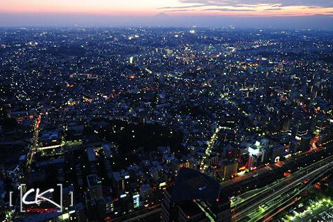 Japan_0950