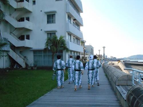 jp-tour-5a7 ibusuki (1)
