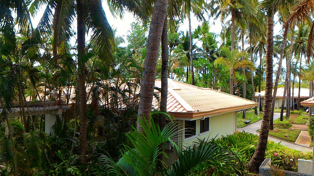 Island Cove 14_zpslo9qjlv2