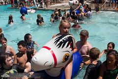 Jr High Summer '17 Pics resized-153
