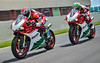 Ducati 1299 Panigale R Final Edition 2019 - 14