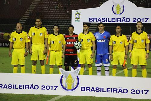 BRASILEIRÃO - VITÓRIA X VASCO - FOTOS: MAURÍCIA DA MATTA