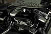 Harley-Davidson XL 1200 SPORTSTER Forty Eight 2012 - 21