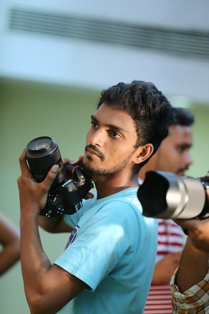 0U0A7550, Canon EOS 5D MARK III, Canon EF 70-200mm f/2.8L IS II USM