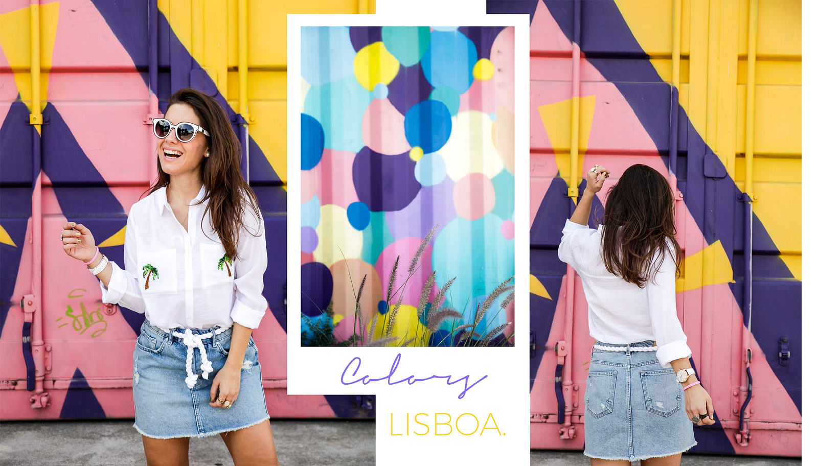 04_instaxday_portugal_lisboa_theguestgirl_.