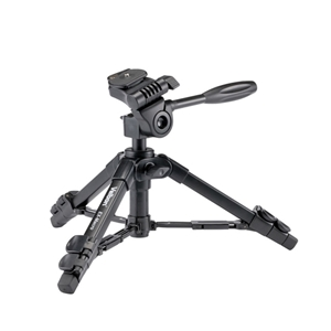 Picture of Camera Stand 3