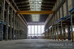 JeromeLim-8996