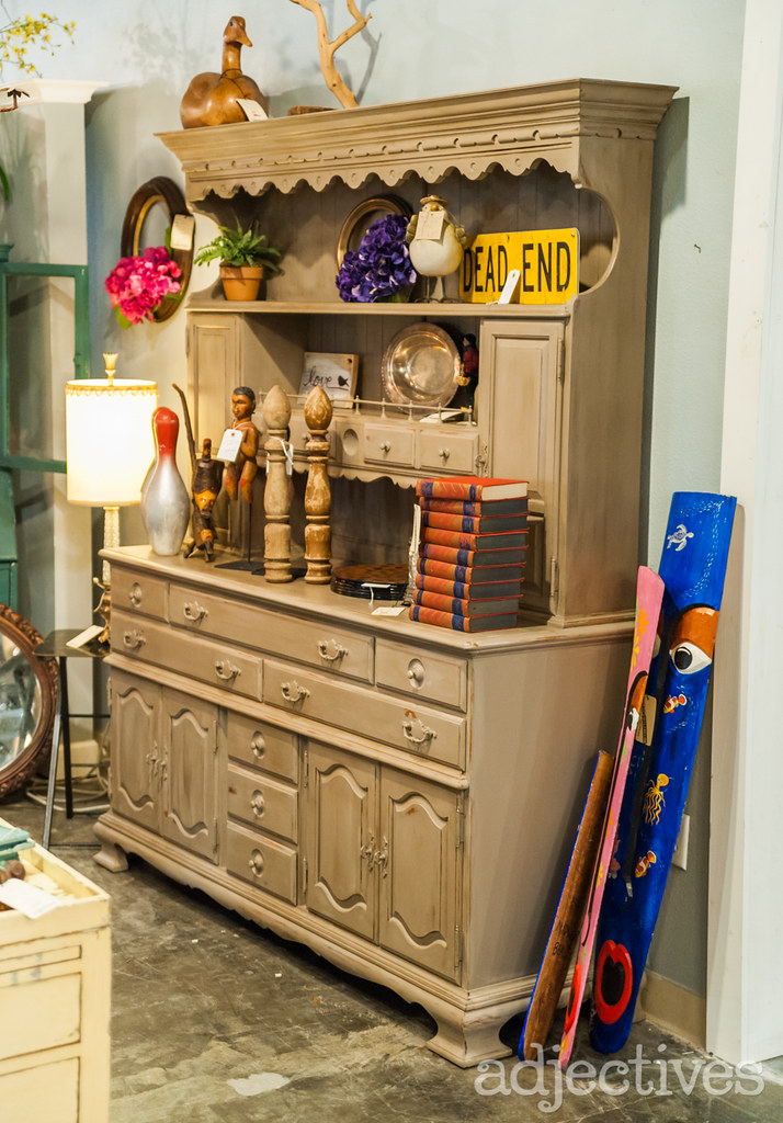 Adjectives Altamonte by Rusted Eclectic
