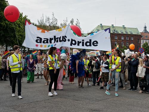 Aarhus Pride 2017 - 72
