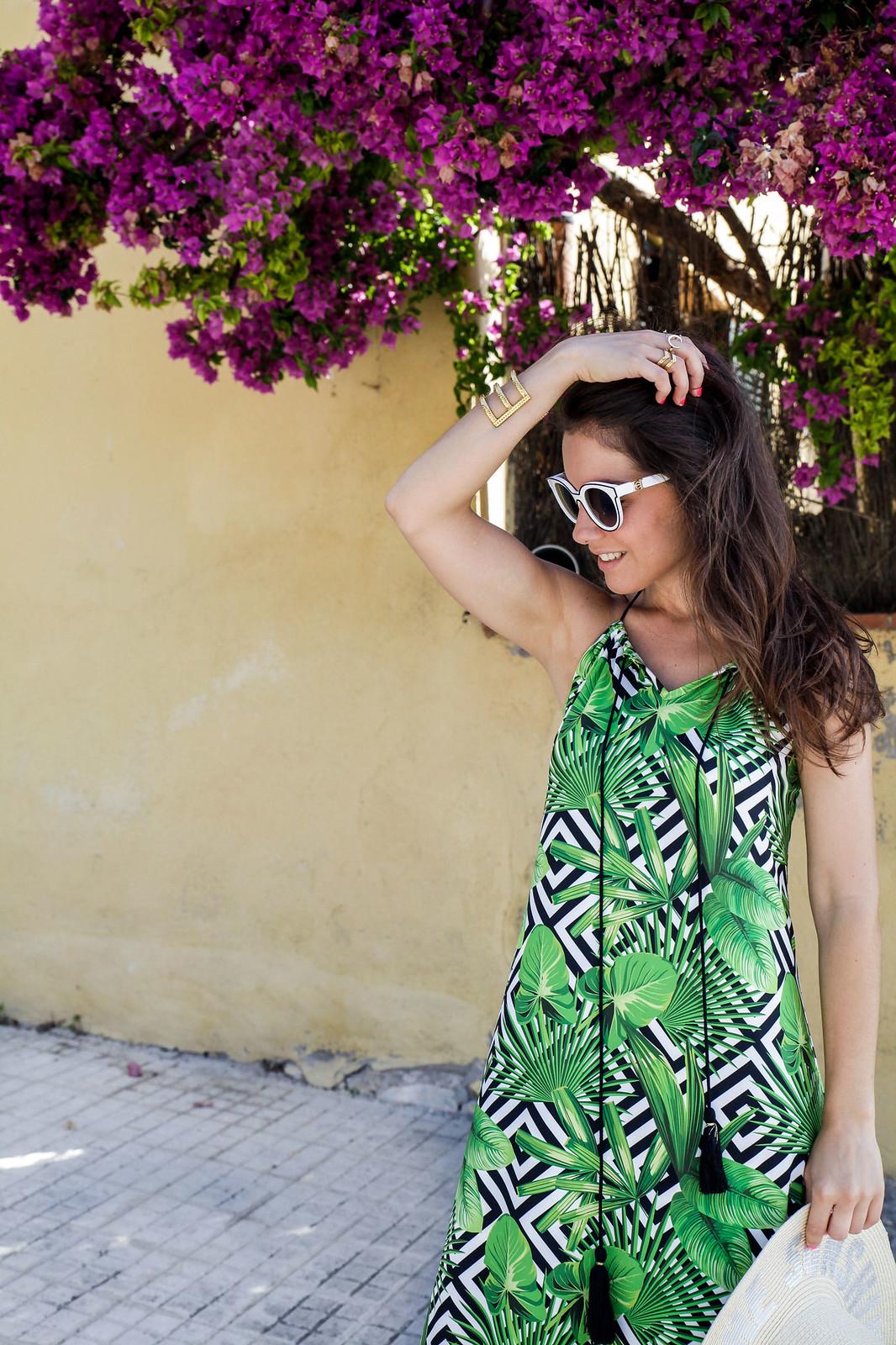 02_vestido_palmeras_tendencia_verano_theguestgirl_rüga_portugal