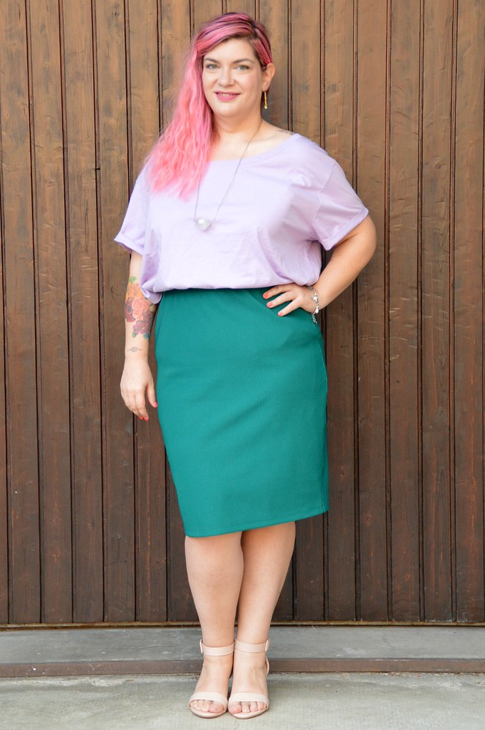 outfit-pluskawaii-popculturestyle-disneybound-plussize-lasirenetta-thelittlemairmaid (2)