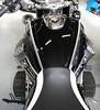 Moto-Guzzi 1400 California Touring 2013 - 1
