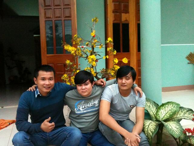 IMG_0092, Apple iPhone 3GS