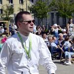 ks. Tomasz Brussy
