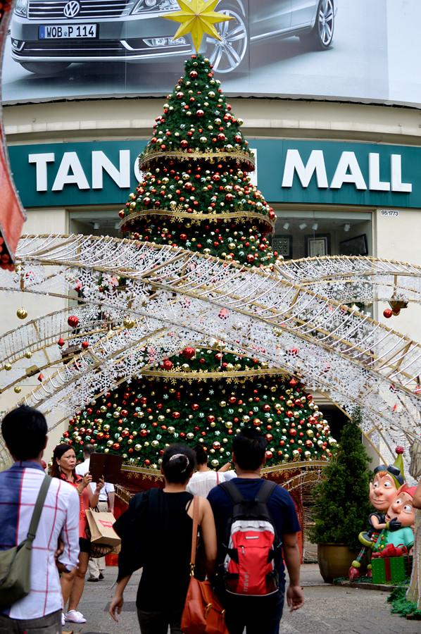 Tangling_Mall