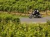 Ducati SportClassic 1000 GT 2009 - 5
