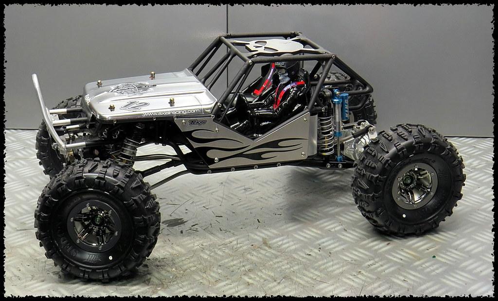 WraithDMG_23