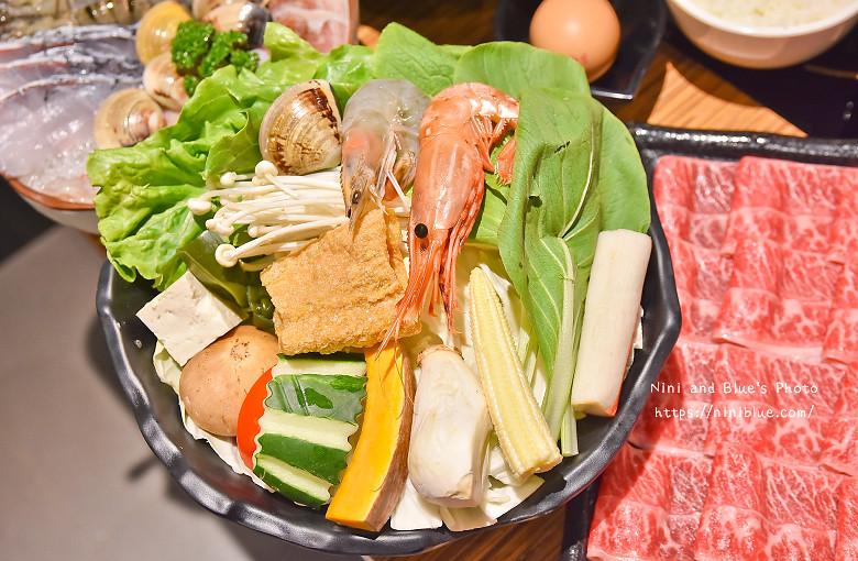 太平火鍋美食小胖鮮鍋21