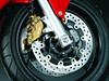 Honda CBR 600 RR 2003 - 13