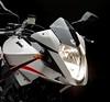 Bimota 1100 TESI 3D Evo Naked 2015 - 7
