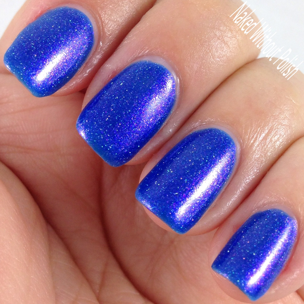Lollipop-Posse-Lacquer-Pleasantly-Caving-In-8
