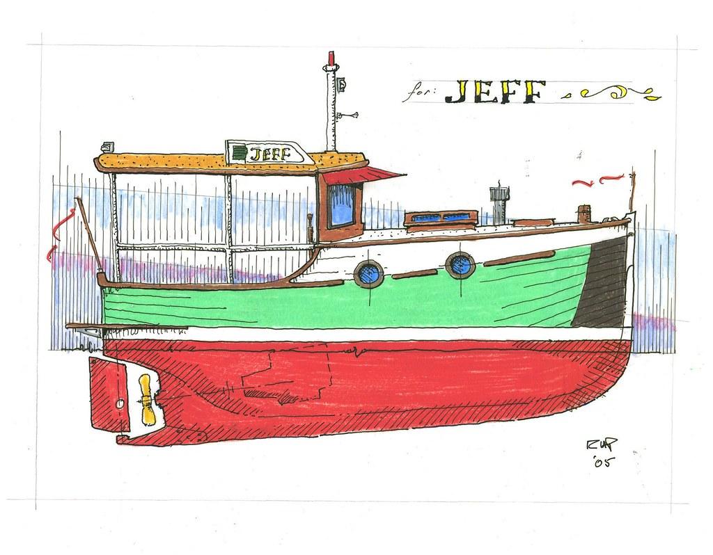 jeff 2005