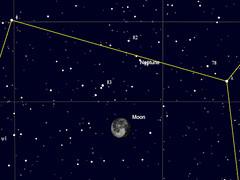 Neptune130717