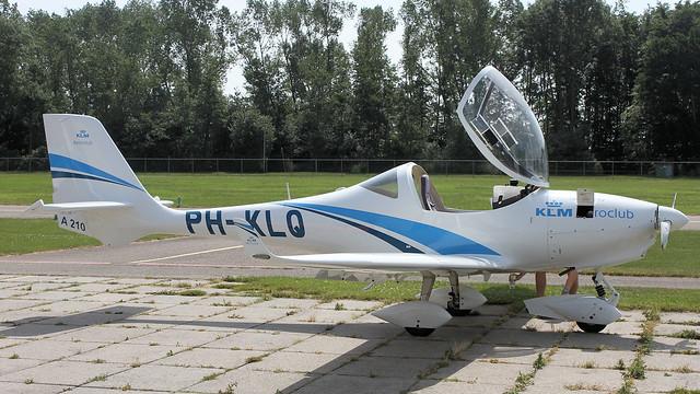PH-KLQ