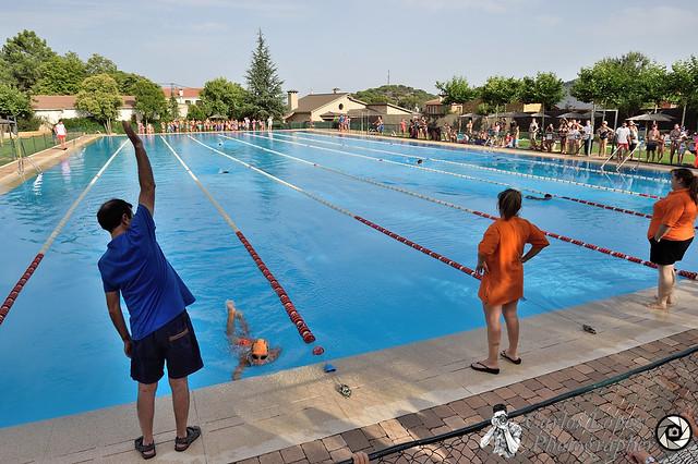 Campeonato de natación 02