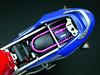 Honda CBR 600 F 1999 - 18