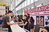 TOYCONPH 2016 (303)