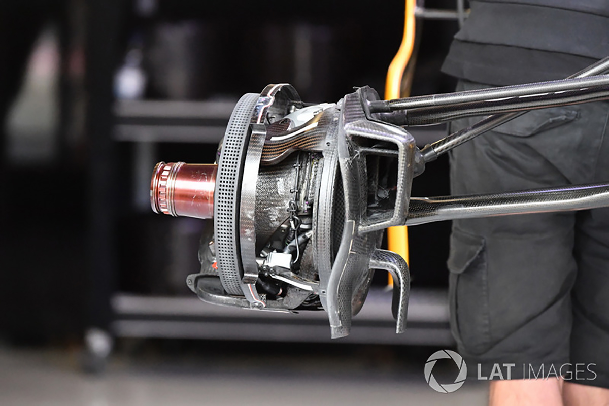 rs17-brakes
