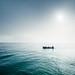sea by ►CubaGallery