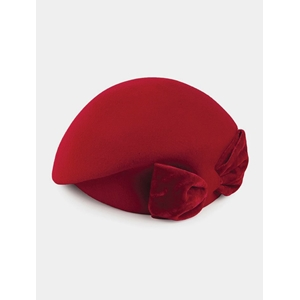 Picture of Mini Red Hat