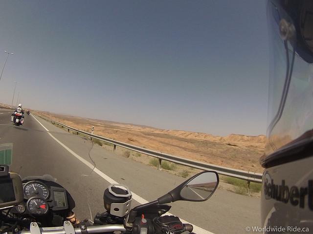 Esfahan-3