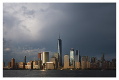 Lower Manhattan 4482